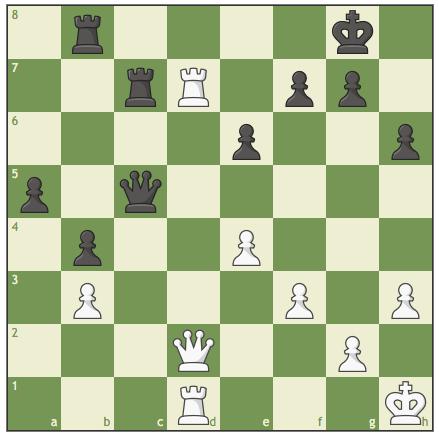 doubleattack5