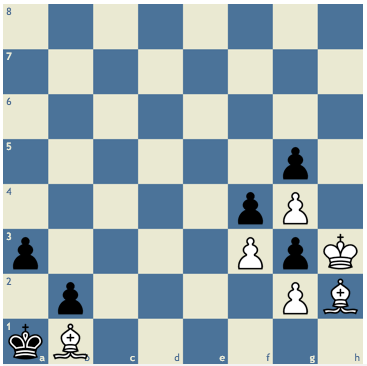 white-to-move-and-draw-endgame