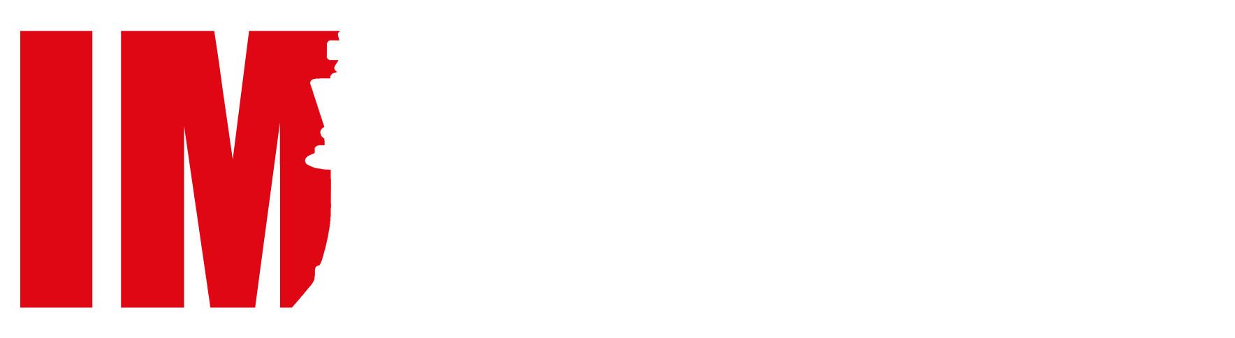 International Master Eric Rosen